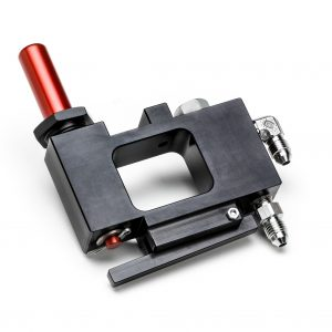 A440-SK-01 - Seal Kit Navtec PBQR Quick release valve - RIGGservice