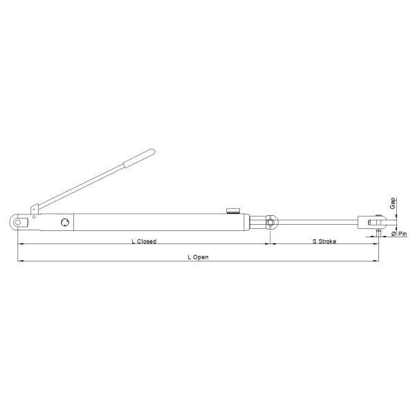 Cilindro Integrale E370_03